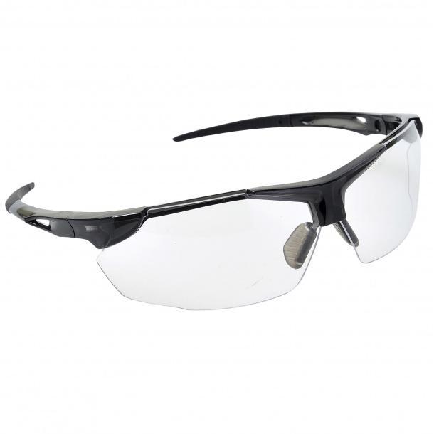 Defender sikkerhedsbrille sportsmodel - Klar