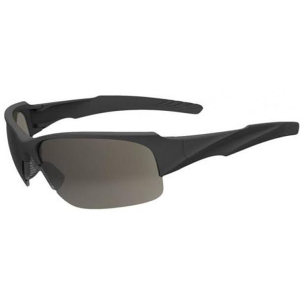 Avenger sikkerhedsbrille - Smoke