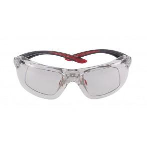 Styrkebriller
