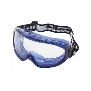 Helbriller (Goggles)
