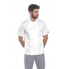 Køkken beklædning