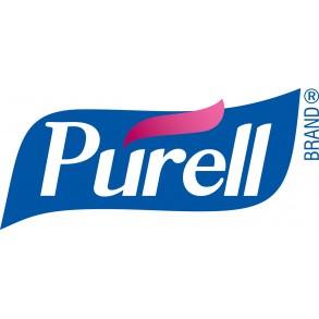Purell Dispensere