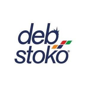DebStoko