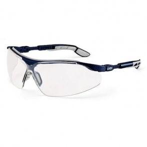 5338b9949de5 Beskyttelsesbriller - Bestil beskyttelsesbriller og øjenværn til ...