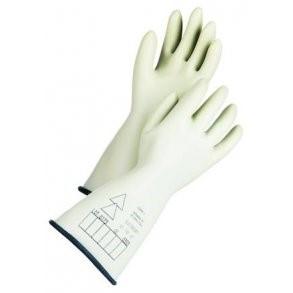 Antistatiske & El handsker