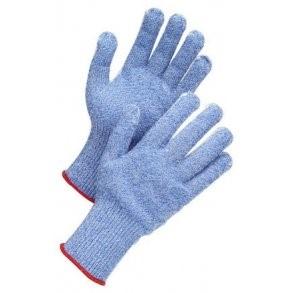 Fødevaregodkendte Handsker
