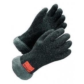 Kuldebeskyttende handsker