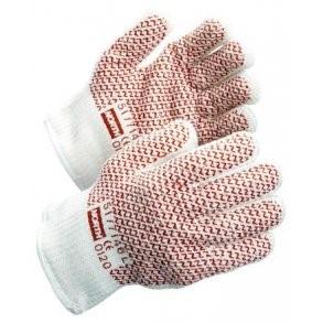 Varmebeskyttende handsker