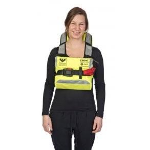 Redningsveste/Lifejacket