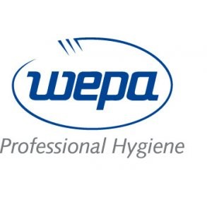WEPA Professional