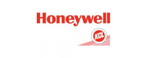 Brand:: KCL Honeywell