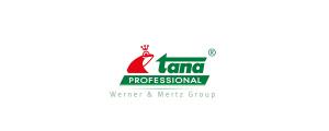 Brand:: Tana Professional