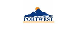 Brand:: Portwest
