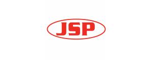 Brand:: JSP