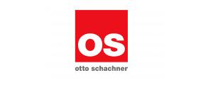 Brand:: OS