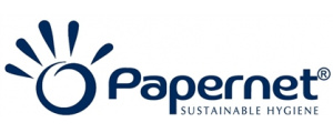 Brand:: Papernet