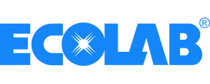 Brand:: Ecolab