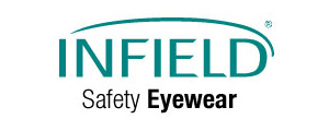 Brand:: Infield Safety