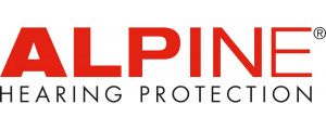 Brand:: Alpine