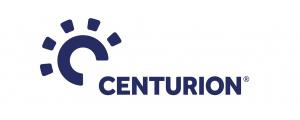Brand:: Centurion