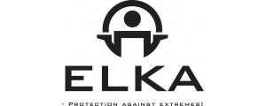 Brand:: Elka