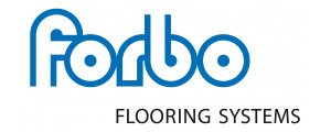Brand:: Forbo