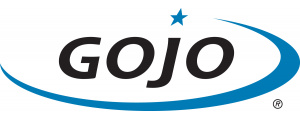 Brand:: GOJO