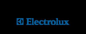 Brand:: Electrolux