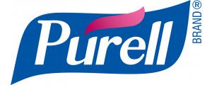 Brand:: Purell