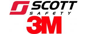 Brand:: Scott / 3M