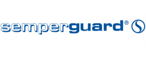 Brand:: Semperguard