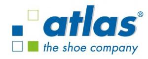 Brand:: Atlas