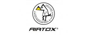 Brand:: AIRTOX