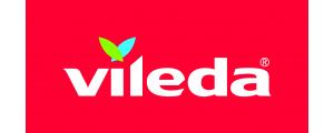 Brand:: Vileda