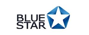 Brand:: BlueStar