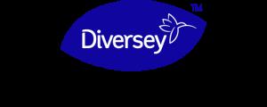 Brand:: Diversey