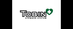 Brand:: Tobin