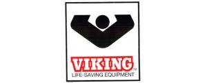 Brand:: VIKING Life-Saving Equipment