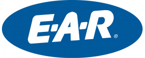 Brand:: EAR