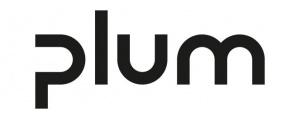 Brand:: Plum