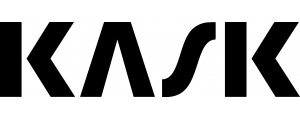 Brand:: Kask