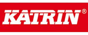 Brand:: Katrin
