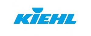Brand:: Kiehl
