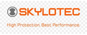 Brand:: Skylotec