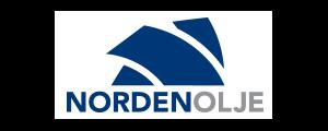 Brand:: Norden Olje
