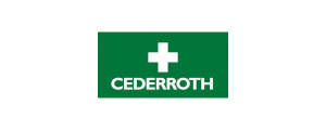 Brand:: Cederroth