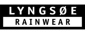 Brand:: Lyngsøe Rainwear
