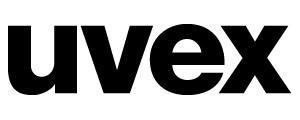 Brand:: Uvex