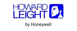 Brand:: Howard Leight