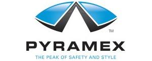 Brand:: Pyramex